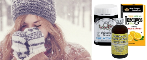 winter-cold-products
