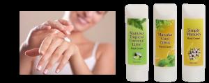Manuka+Hand+Cream+v5