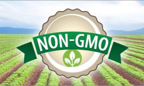New Zealand a Non-GMO Country