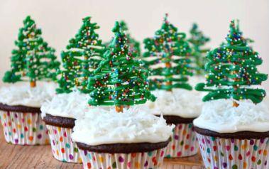 christmas-cupcakes-recipe