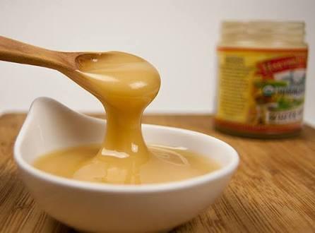 Clover Honey, Manuka's Understudy