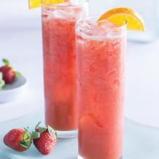 Honey_Strawberry_Tea_Cooler