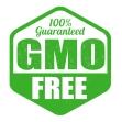 GMOfree.e.jpg