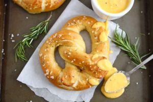 rosemary-sea-salt-pretzels4