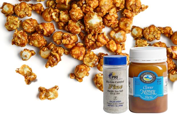 caramel-popcornFB