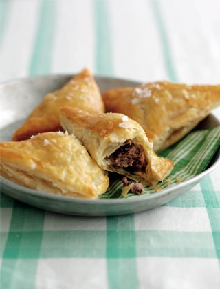 duck-and-cranberry-pasties