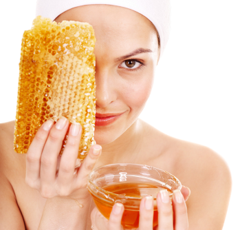 Manuka Honey Beauty Hacks