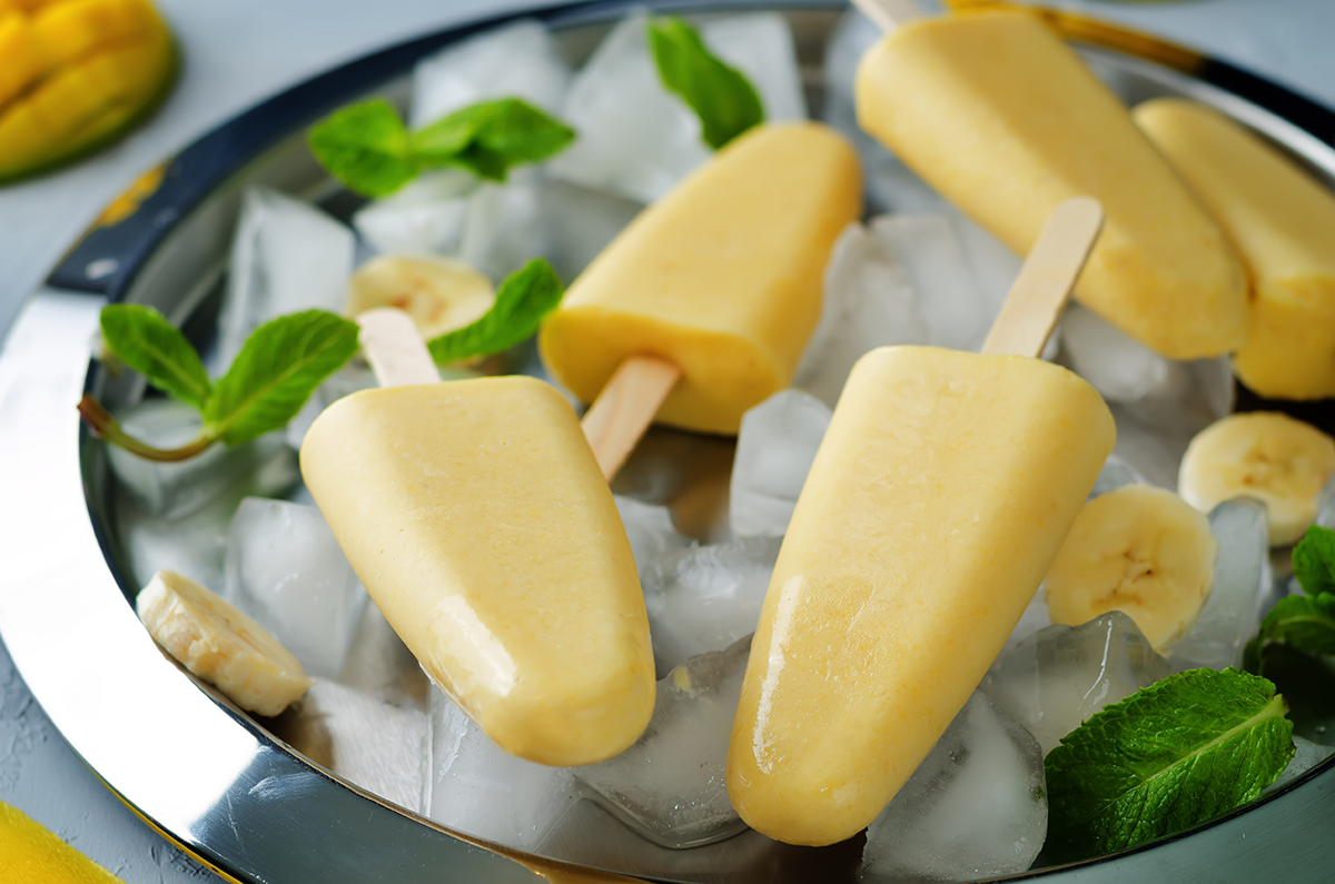 Tawari Honey Banana Popsicles – Pacific Resources International