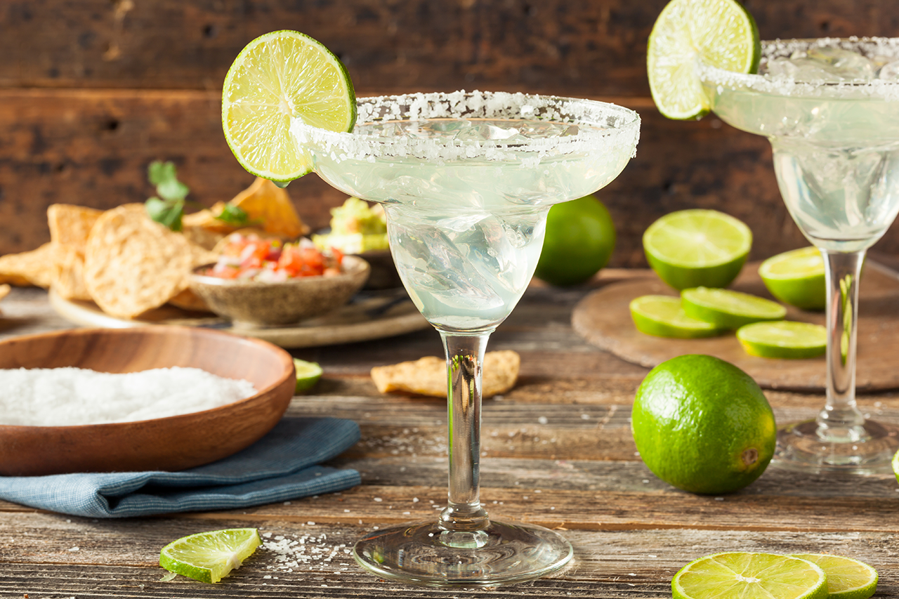 8319450f2e75 Bring on the summer fun with Manuka Margaritas. Enjoy with your friends at  BBQs or parties. Don t forget the chips and guac!!!