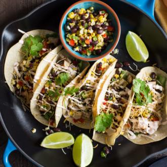 mesquite-chicken-tacos