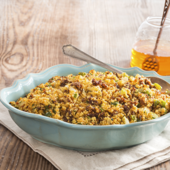 Honey-Cornbread-Stuffing-Final